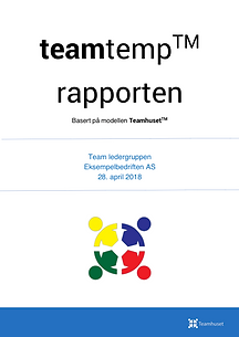 forside teamtempTM_DUMMY TEAM.png