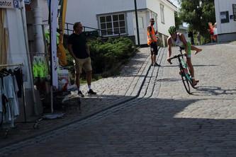 Soon Tryathlon