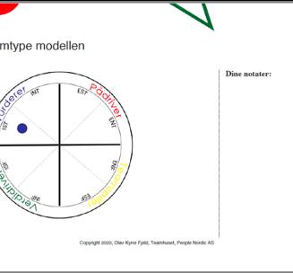 teamtype modellen.png