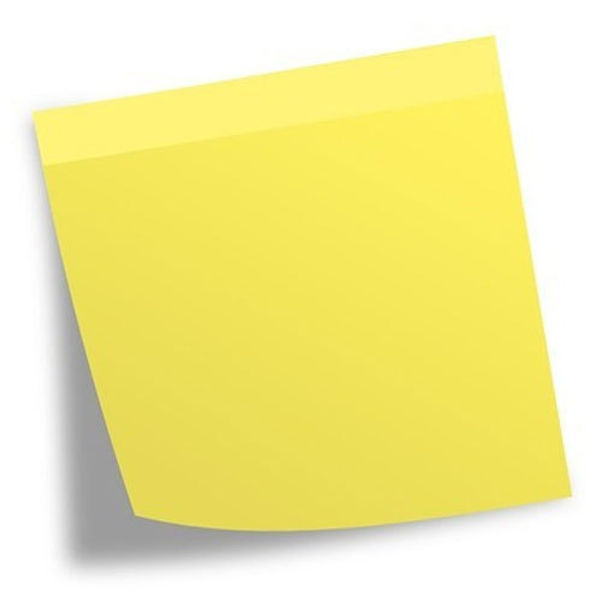 post-it-sticky-notes-500x500.jpg