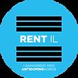 rentil_logo_blaa-rgb.png