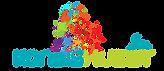 logo kondishuset.png
