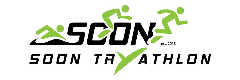 tryathlon1-01.png