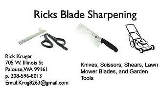 Scissor Sharpening.jpg