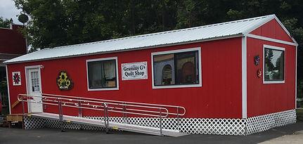 Grammy G's Shop.jpg