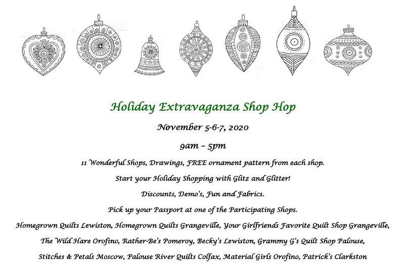 Holiday Extravaganza Shop Hop_2.jpg