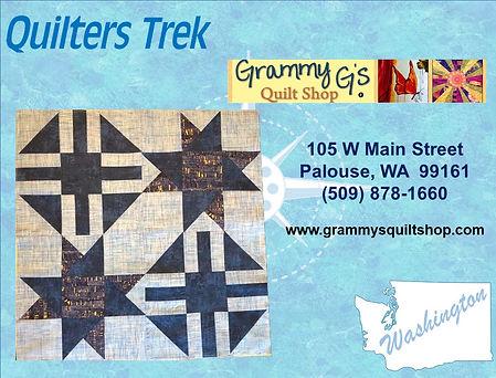 Quilters Trek Pattern.jpg