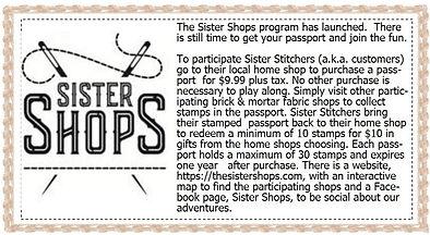 Sister Shops.jpg