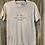 Thumbnail: Printed Tee Shirt