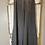 Thumbnail: Linen Palazzo Pant