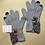 Thumbnail: Alpaca Knit Gloves