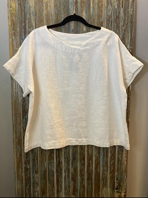 Orla Shirt
