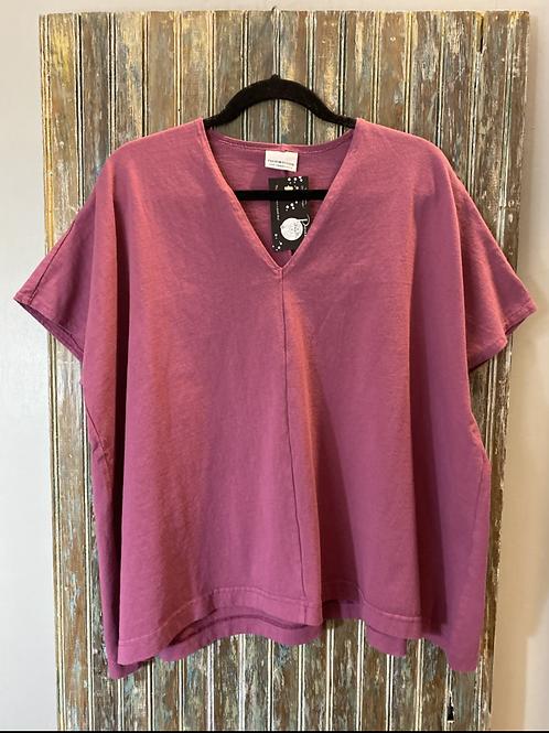 Baxter Shirt