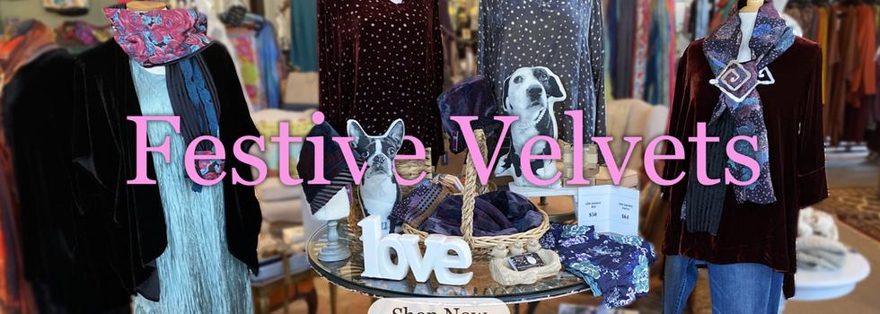 Festive_Velvets.png