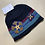 Thumbnail: Alpaca Knit Hat