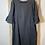 Thumbnail: Blakely Dress