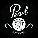 Pearl_Logo_029.png