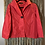 Thumbnail: Uptown Jacket