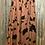 Thumbnail: Crop Jumpsuit