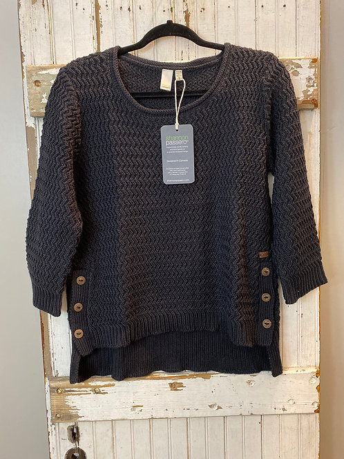 Wendy Pullover