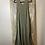 Thumbnail: Tawni Dress
