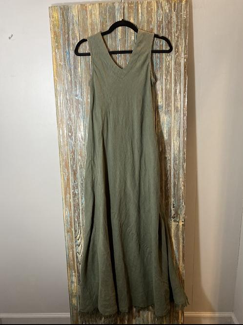 Tawni Dress