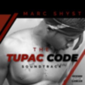 The Tupac Code Cover-01 (2).jpg