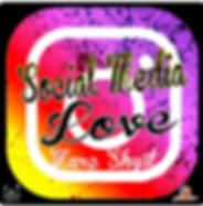 Opera Snapshot_2019-06-09_010902_music.a