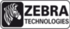 Zebra-Technologies.png