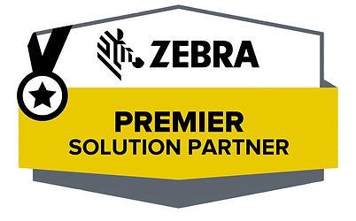 zebra-solutions-printer-logo_edited.jpg