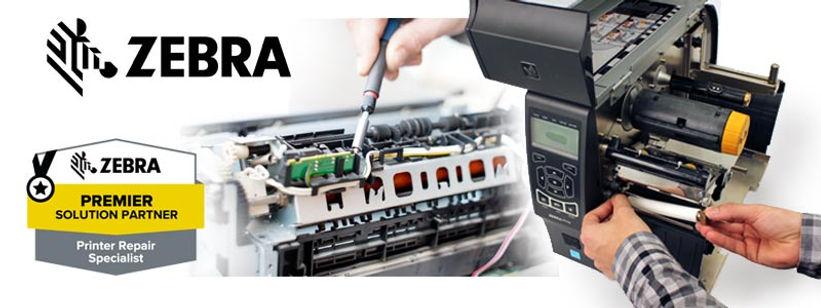 zebra-printer-repair.jpg