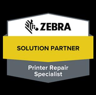 zebra-solutions-partner logo.png