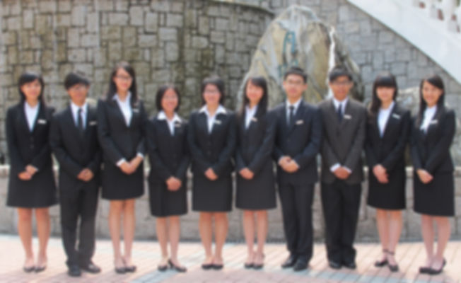 18th-Exco.jpg