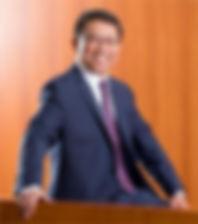Prof Rocky S. TUAN, SBS, JP.jpg