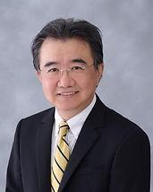 Prof. Roland T. Chin.jpg