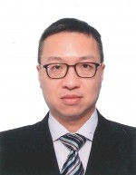 Mr Paul LAM Ting-kwok, SC.jpg