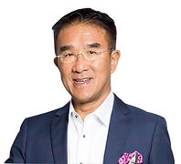w(2new)田北辰 - official picture.jpg
