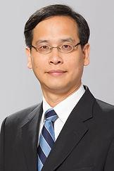 Hon IP Kin-yuen.jpg