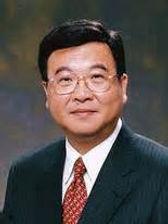 Prof WONG Yuk-shan, BBS, JP.jpg