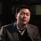 Dr Yau Yat.jpg