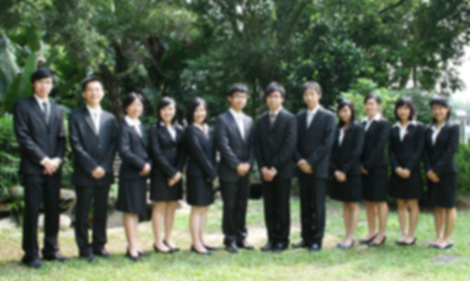 17th-Exco.jpg