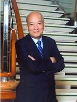 Mr Stephen Yau How Boa.jpg