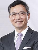 Dr Lam Ching Choi.jpg