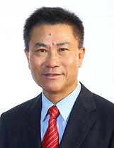 Prof Leonard Cheng_LU.jpg