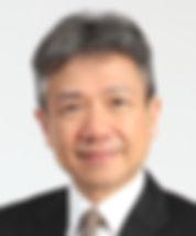 Prof Stephen CHEUNG Yan-leung, BBS, JP.j