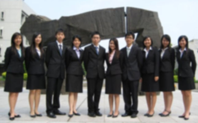 16th-Exco.jpg