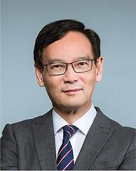 Hon Tony TSE Wai-chuen, BBS.jpg