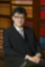 Mr-Paul-Shieh-Advisor-683x1024.jpg