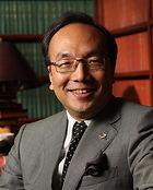 Photo of Alan Leong.JPG
