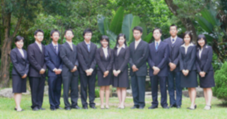 15th-Exco.jpg